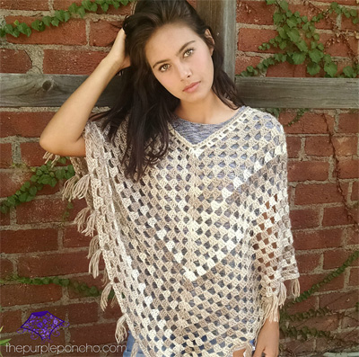 timeless-boho-poncho-by-the