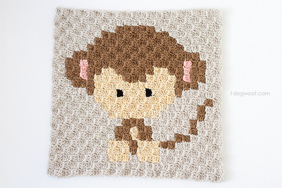 zoodiacs-monkey-graph-by-on