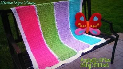 amazing-grace-baby-blanket