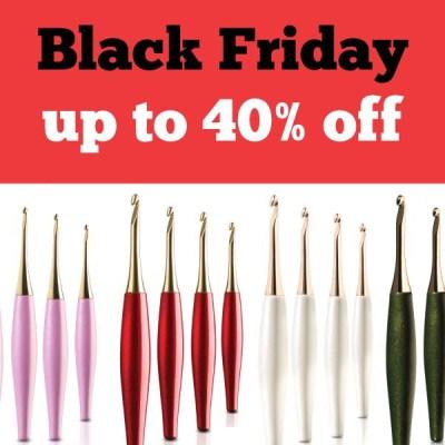 Furls Black Friday Sale