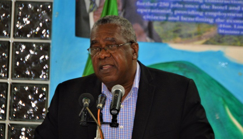 Ag St Kitts Nevis Residents Play Critical Role I