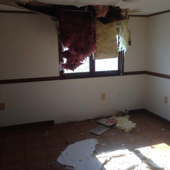 first-flip-mstr-br-ceiling