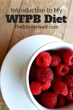 Fruit quick weight loss diet picture 2