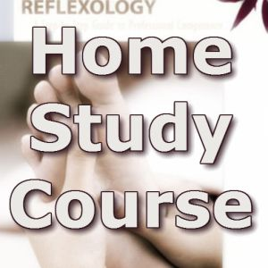 home-study-course