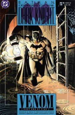 Batman_Legends_of_the_Dark_Knight_Vol_1_16