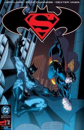 Superman_Batman1