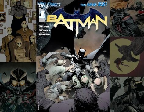 batman1reviewpic