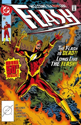 TheFlash50Reviewpic