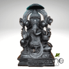 Vinayagar Statue