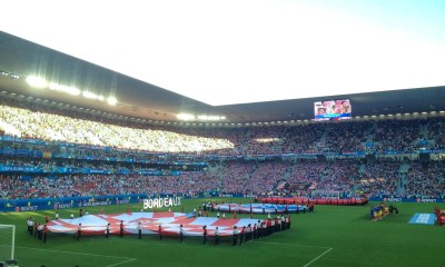 croatia-vs-spain-euro-cup-2016-the-stoppage-time