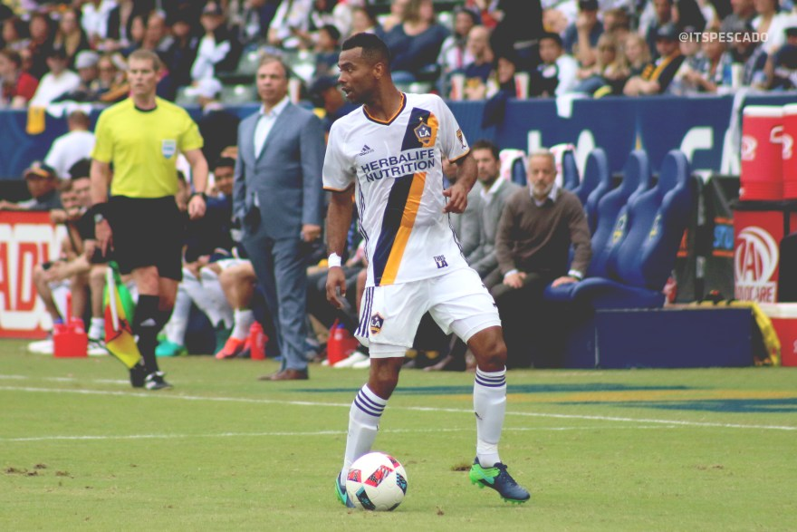 ashley-cole-la-galaxy