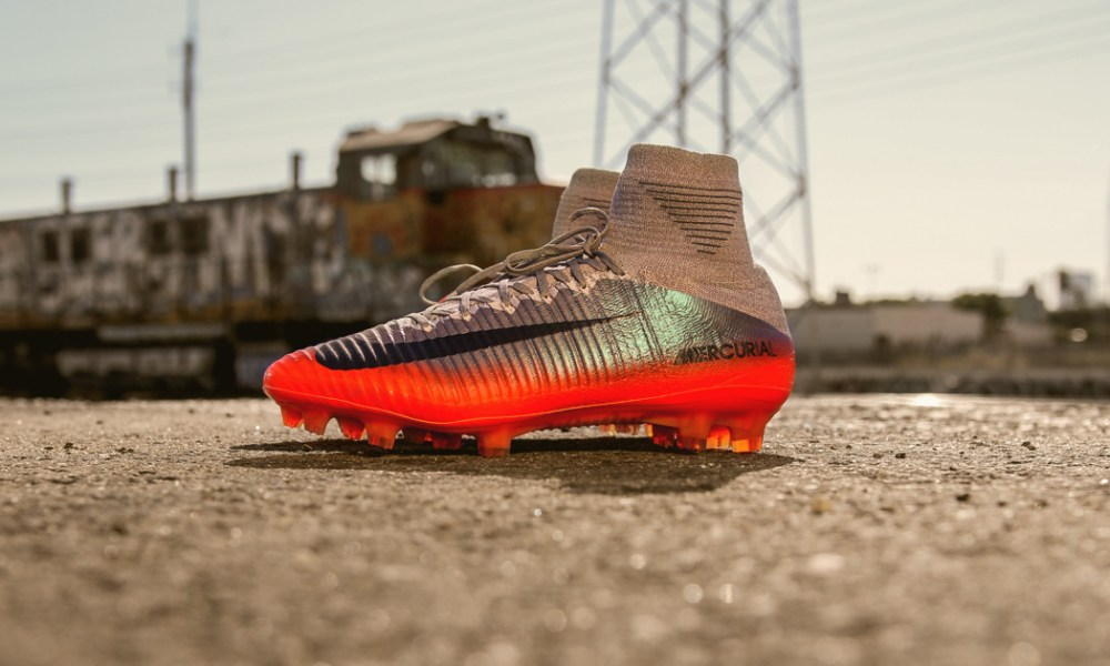 nike-cr7-chapter-4-forged-for-greatness-cristiano-ronaldo