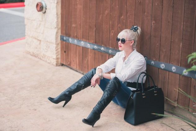 H&M Fall Fashion