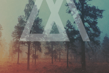 Great app called Mextures for photo editing.