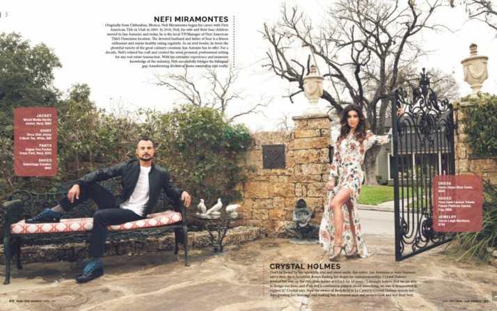 San Antonio Fashion Editor 3 - Copy