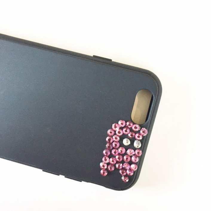 pacman iphone case