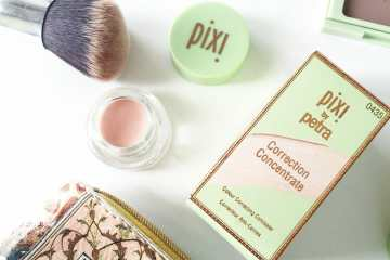 Pixi Correcting Concentrate