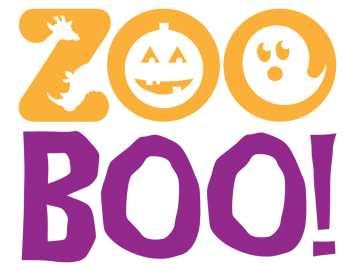 zoo boo halloween event