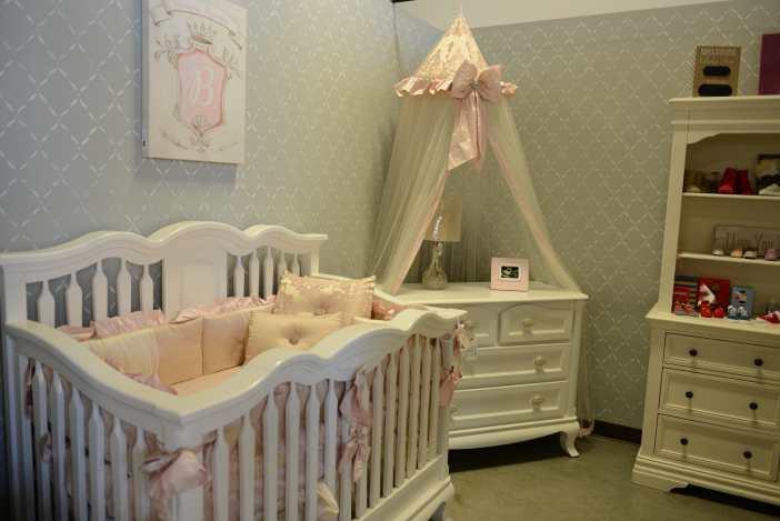 crib and kids san antonio