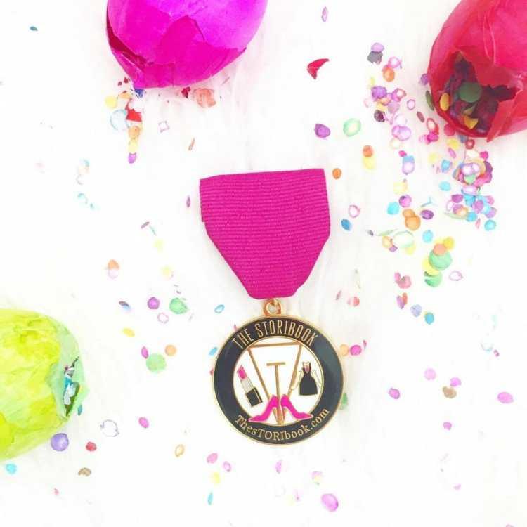 san antonio fiesta medals