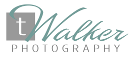 taylor walker photography