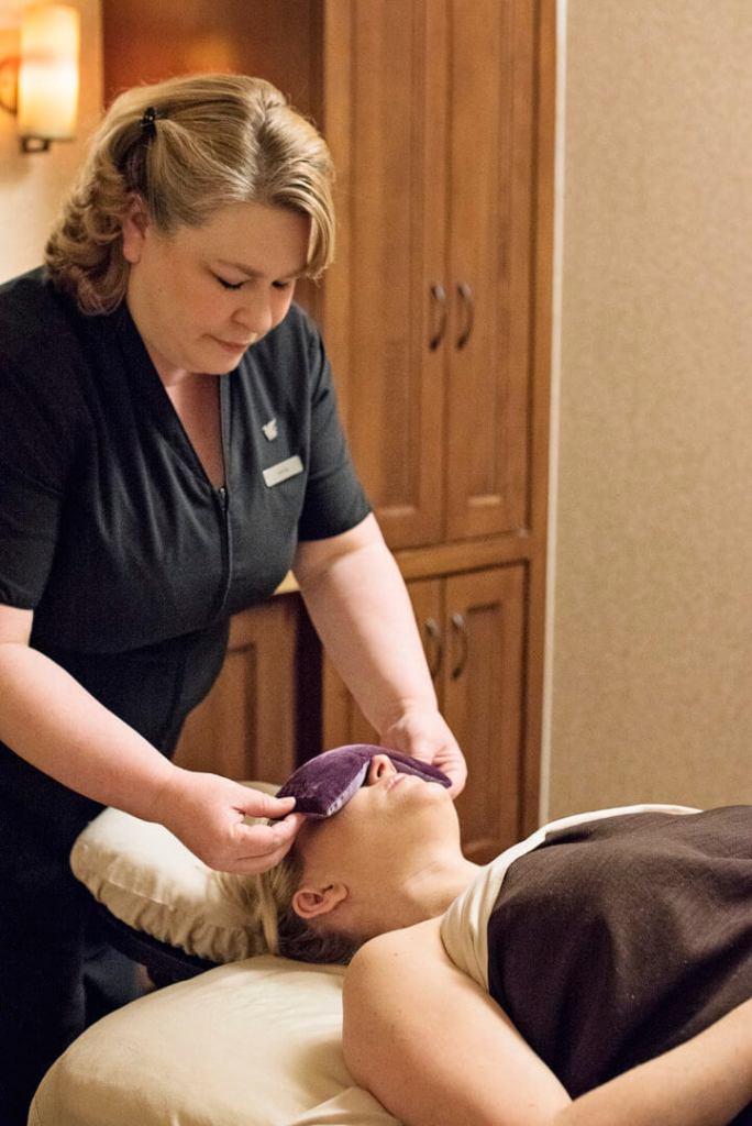 massage san antonio