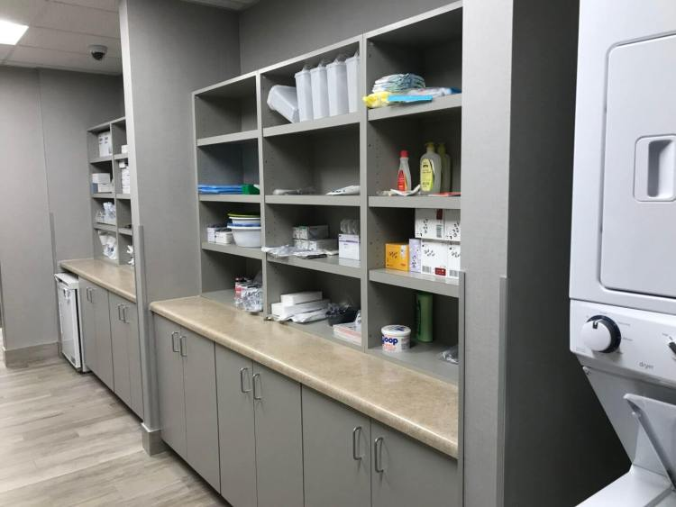 Texas MedClinic Urgent Care