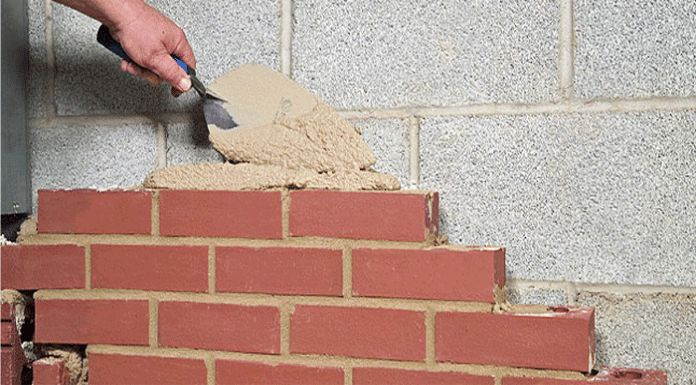 5 Tips for Buying Cement