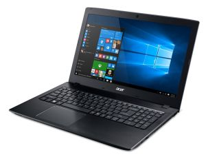 Best Laptop 2017 - Acer Aspire E15