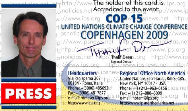copenhagen-press-pass