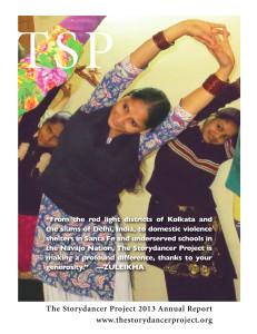 2013-TSP Web Annual Report-P1