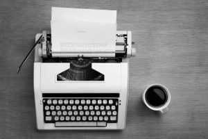 free screenwriting course