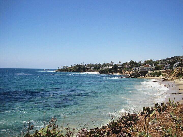 Californie-california--beach-storytellersmtl