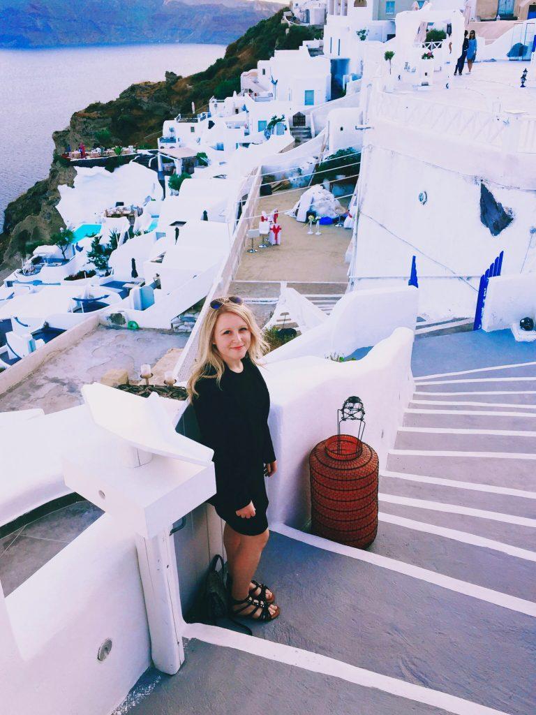 Santorini-Grece-voyage