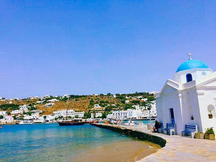 traveling-mykonos-greece-voyage de noces