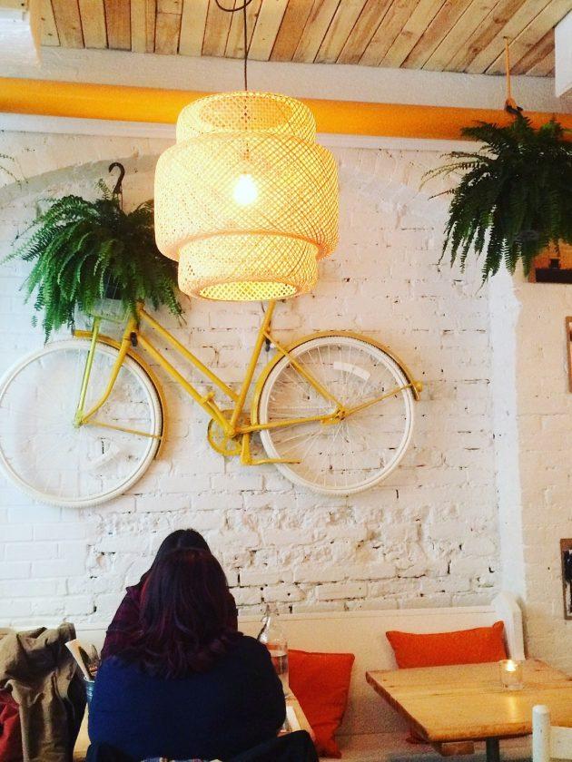 venice-restaurants-montreal-storytellers-1