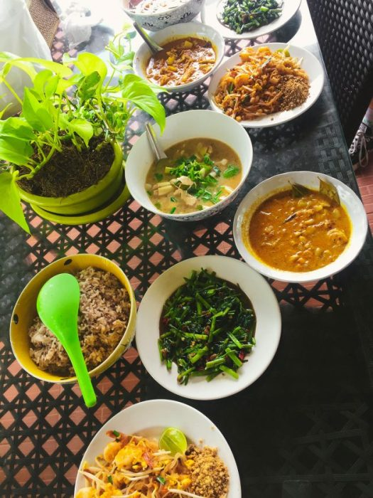 thai-meals-phuket-cooking-class-cookly