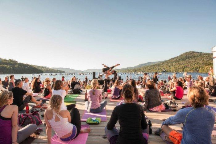 wanderlust-demonstration-yoga