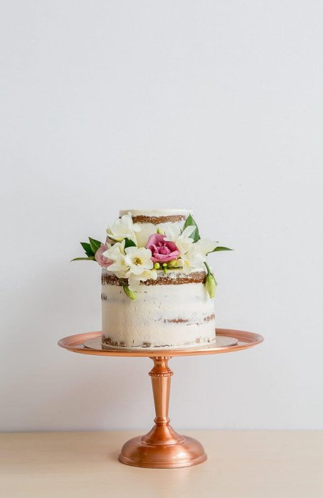 lecavalier-petrone-mariage
