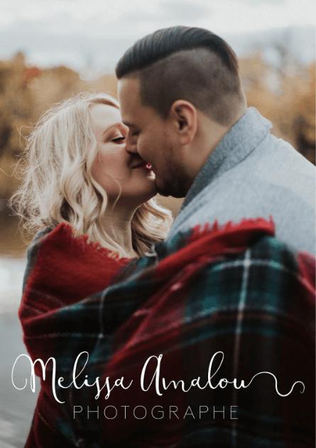 miiel-photographe-mariage