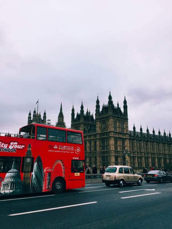 autobus-rouge-deux-etages-westminster-palace