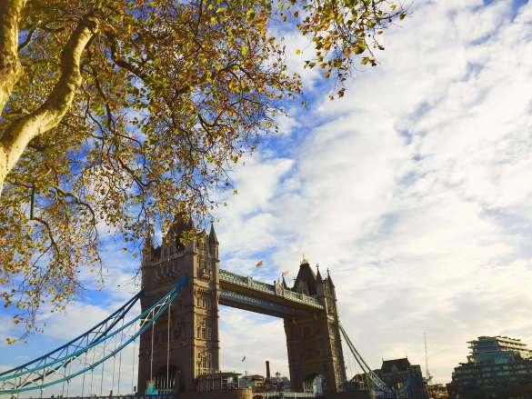 london-bridge-thames