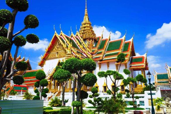 bangkok-palais-royal-wat-pho