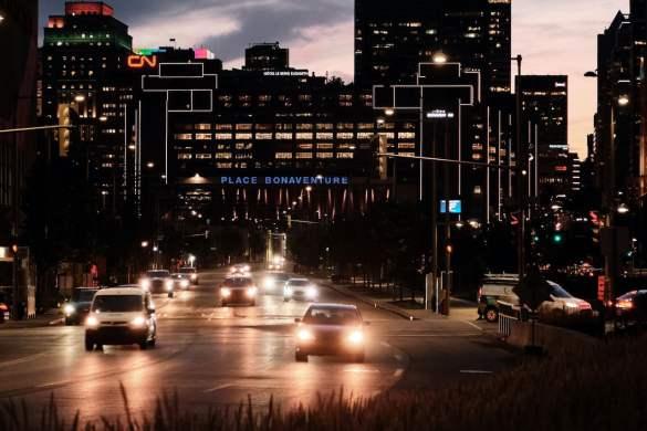 centre-ville-montreal-nuit