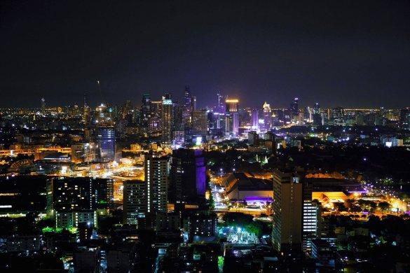 photo-nuit-building-bangkok