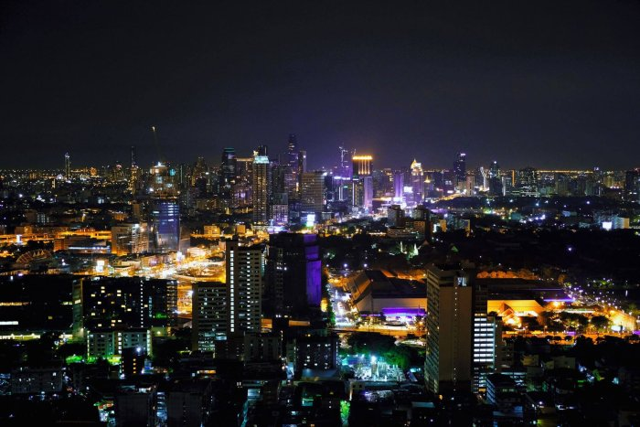 photo-nuit-building-bangkok