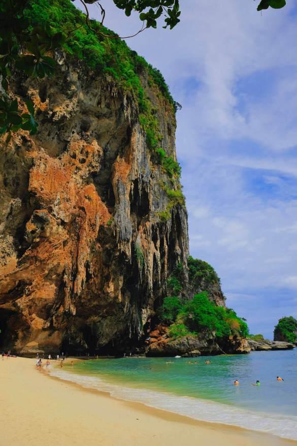 phuket-krabi-thailande-plage