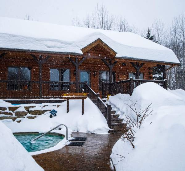 natureau-spa-neige