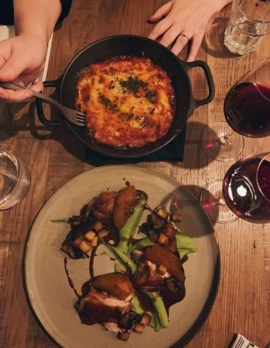 petits-creux-corisa-origina-cannelloni-pintade