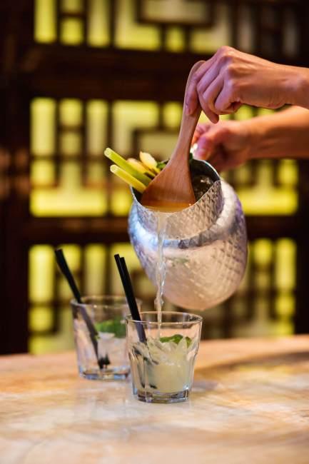 pamika-cocktail